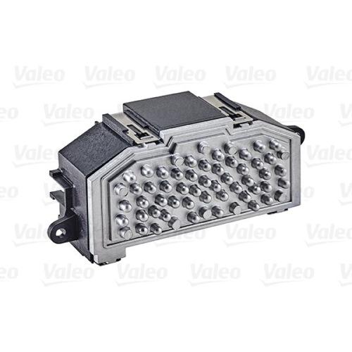 VALEO Actuator, air conditioning 515135