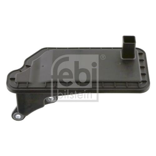 Hydraulic Filter, automatic transmission FEBI BILSTEIN 26054 FORD SEAT VW