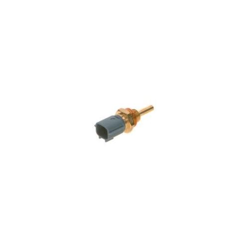 Sensor, Kühlmitteltemperatur BOSCH 0 280 130 129 NISSAN RENAULT INFINITI