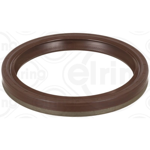 Dichtring ELRING 702.994 BMW OPEL ROVER