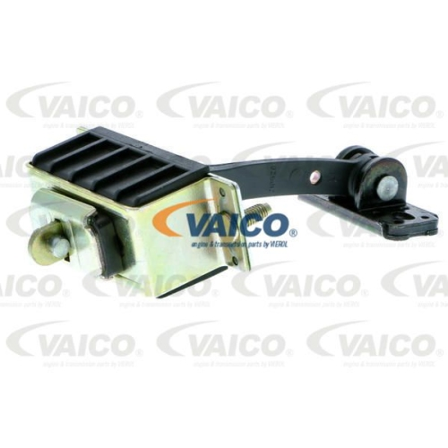 VAICO Türfeststeller V30-2294