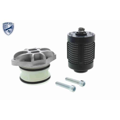 Hydraulikfilter, Lamellenkupplung-Allradantrieb VAICO V10-5000 EXPERT KITS + VAG