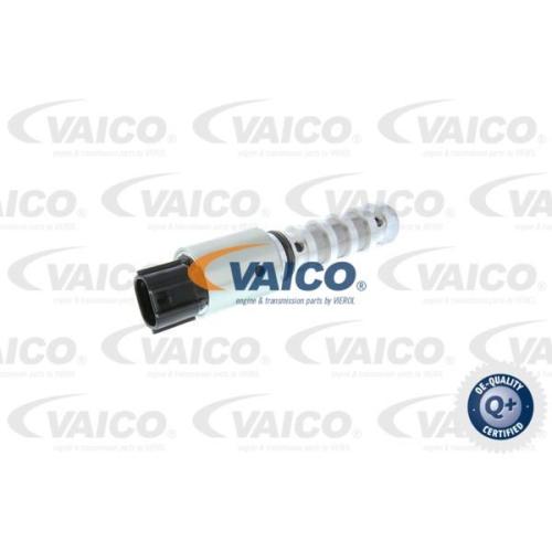 Steuerventil, Nockenwellenverstellung VAICO V53-0087 Q+, Erstausrüsterqualität