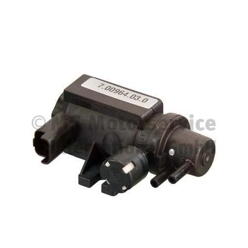 Pressure Converter, exhaust control PIERBURG 7.00964.03.0 CITROËN FORD PEUGEOT