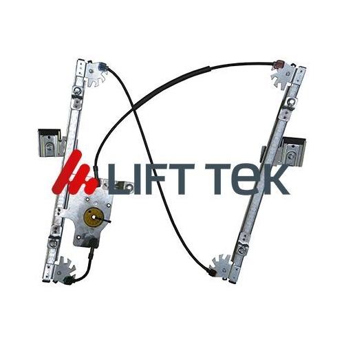 Window Regulator LIFT-TEK LT JG703 L JAGUAR