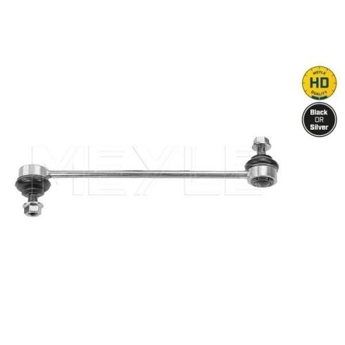 Rod/Strut, stabiliser MEYLE 30-16 060 0017/HD MEYLE-HD: Better than OE. NISSAN