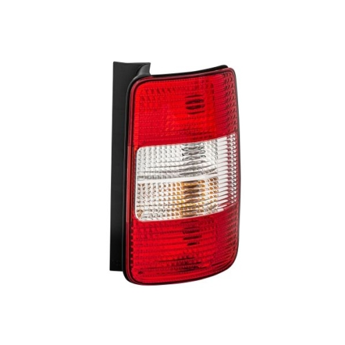 Combination Rearlight HELLA 2VP 354 043-021 VW