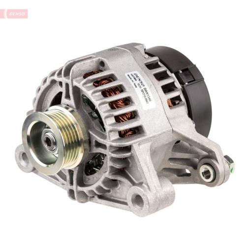 Generator DENSO DAN1340 OPEL