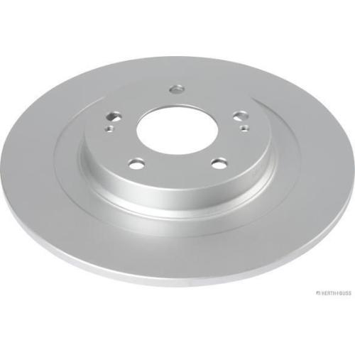 HERTH+BUSS JAKOPARTS Brake Disc J3315035