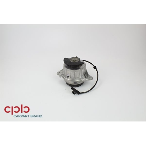 Engine Mounting CPB 503366 Genuine-Parts* MERCEDES-BENZ