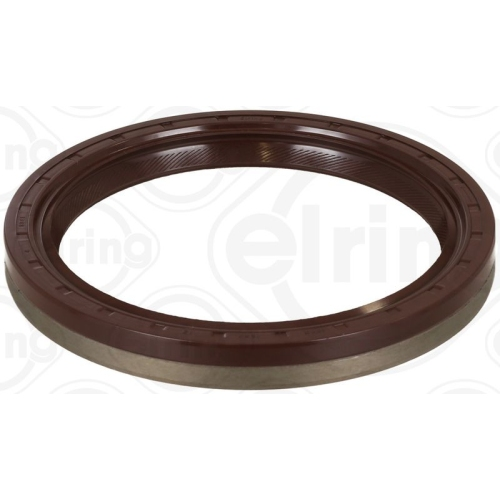 Seal Ring ELRING 818.399 BMW ROVER