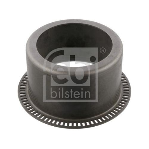 Sensor Ring, ABS FEBI BILSTEIN 35075 MAN MERCEDES-BENZ