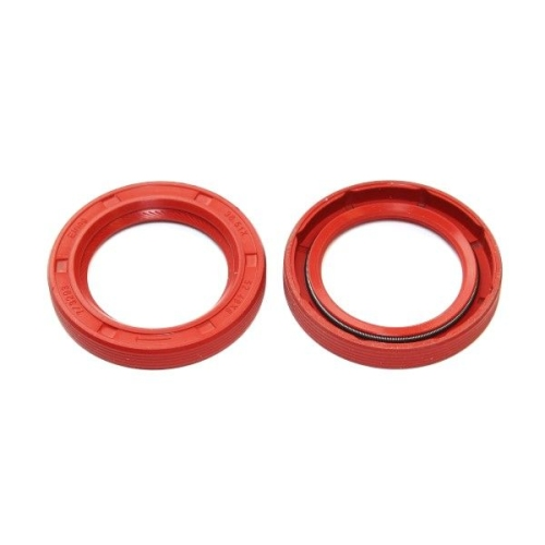 Seal Ring ELRING 586.730 FORD MAZDA