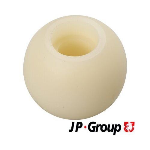 Bush, selector-/shift rod JP GROUP 1131400200 JP GROUP VW VAG