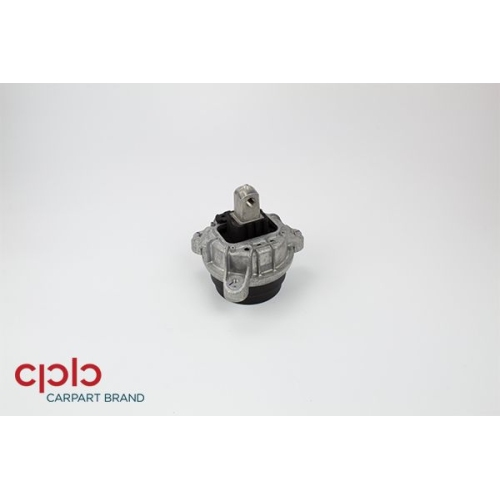 Engine Mounting CPB 504807 Genuine-Parts* BMW