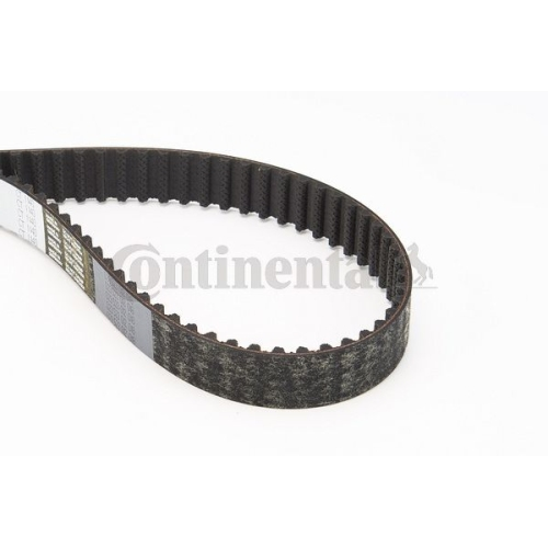 Timing Belt CONTINENTAL CTAM CT1140 CITROËN FIAT FORD PEUGEOT