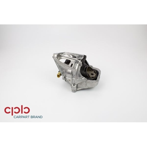 Engine Mounting CPB 506608 Genuine-Parts* AUDI