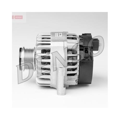 Generator DENSO DAN583 OPEL