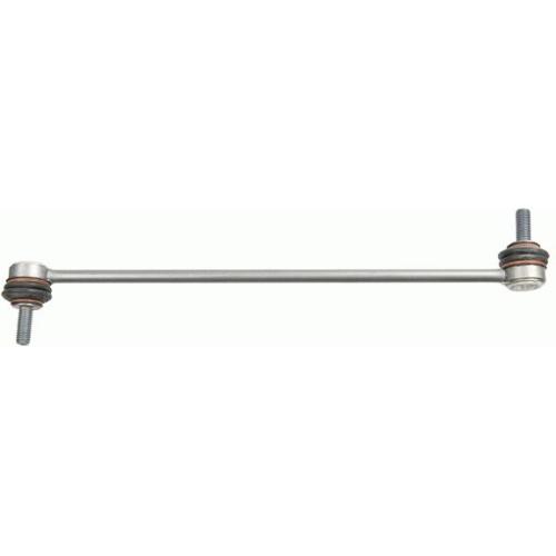 LEMFÖRDER Rod/Strut, stabiliser 29642 01