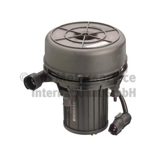 PIERBURG Secondary Air Pump 7.28124.20.0