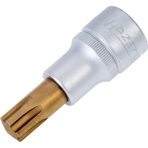 HAZET Socket 991-12