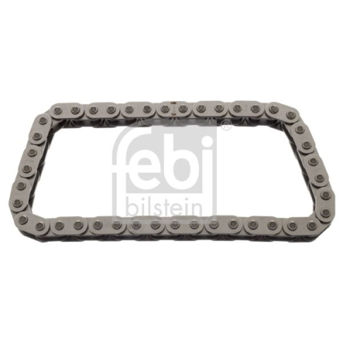 FEBI BILSTEIN Chain, oil pump drive 18881