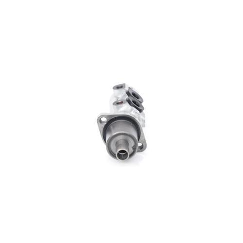 Brake Master Cylinder BOSCH F 026 003 180 CITROËN PEUGEOT RENAULT SEAT VW