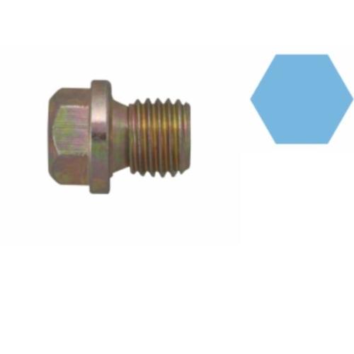 CORTECO Verschlussschraube, Ölwanne 220118S
