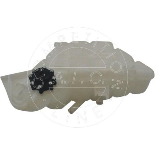 AIC Ausgleichsbehälter, Kühlmittel 57618