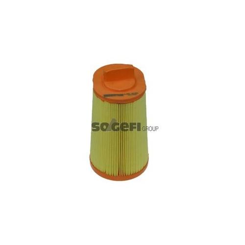 Luftfilter CoopersFiaam FL9052 MERCEDES-BENZ ROVER/AUSTIN
