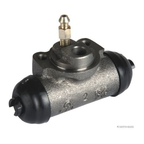 Wheel Brake Cylinder HERTH+BUSS JAKOPARTS J3236045 DAIHATSU