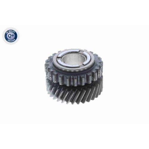 VAICO Gear V10-4471