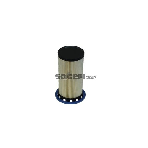 COOPERSFIAAM FILTERS Fuel filter FA6106ECO