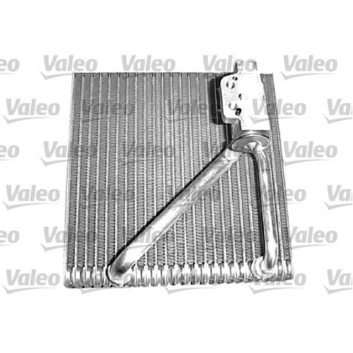 VALEO Evaporator, air conditioning 817720