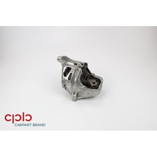 Engine Mounting CPB 506611 Genuine-Parts* AUDI