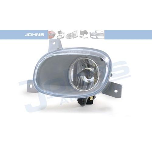Nebelscheinwerfer JOHNS 90 51 29 VOLVO