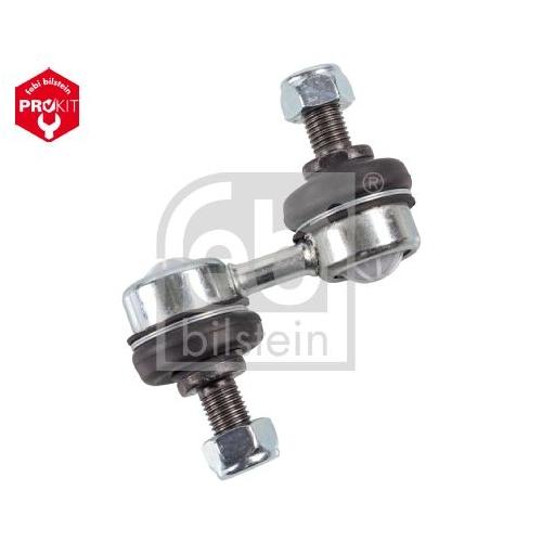 Rod/Strut, stabiliser FEBI BILSTEIN 31194 ProKit HYUNDAI