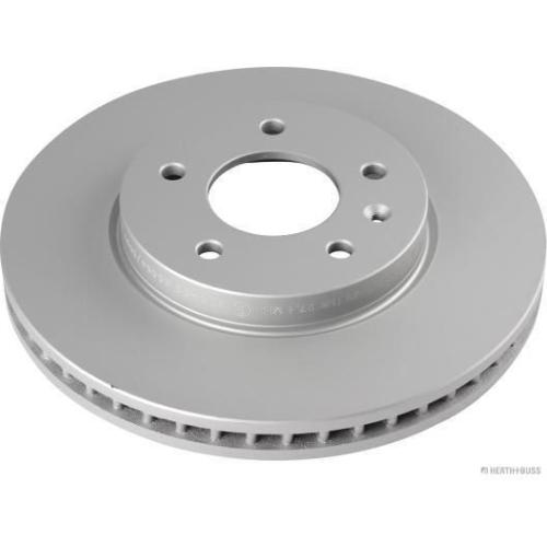 HERTH+BUSS JAKOPARTS Brake Disc J3300917
