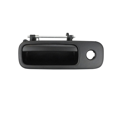 AIC tailgate handle 58033