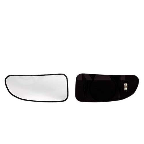 Spiegelglas, Außenspiegel ALKAR 6471921 CITROËN FIAT PEUGEOT