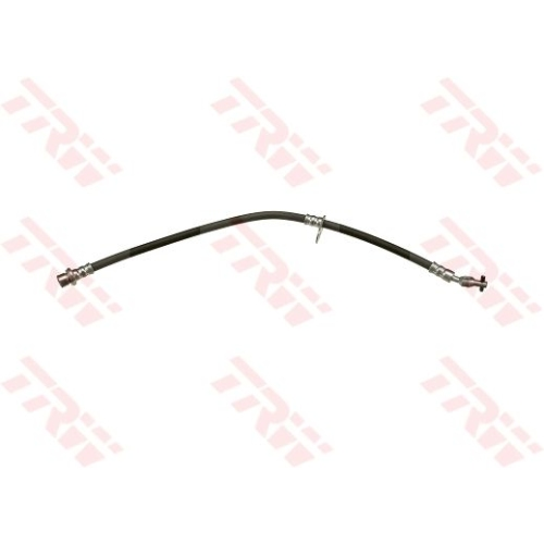 Brake Hose TRW PHD406 TOYOTA