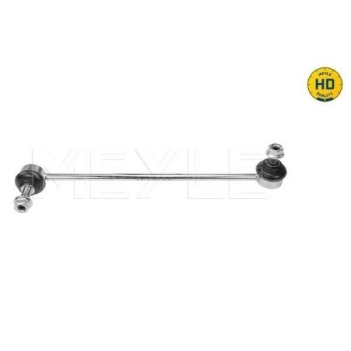 Rod/Strut, stabiliser MEYLE 116 060 0011/HD MEYLE-HD: Better than OE. AUDI SEAT