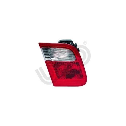Combination Rearlight ULO 6826-01 BMW