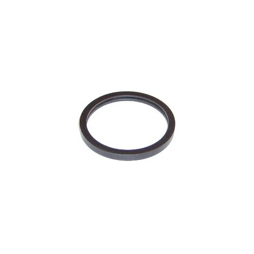 ELRING Dichtung, Thermostat 275.816