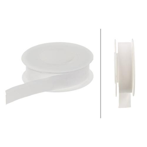 Sealing Tape HELLA 9XX 734 570-001