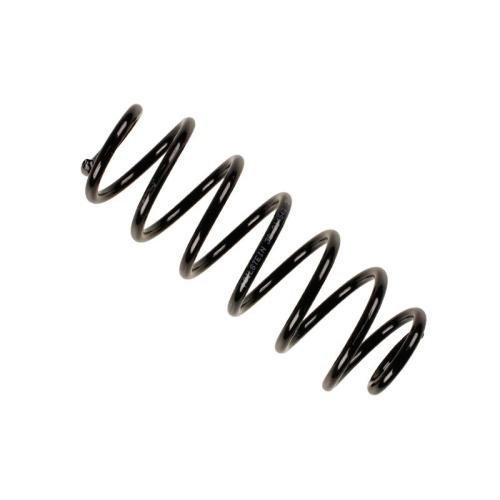 Coil Spring BILSTEIN 36-214549 BILSTEIN - B3 OE Replacement FORD