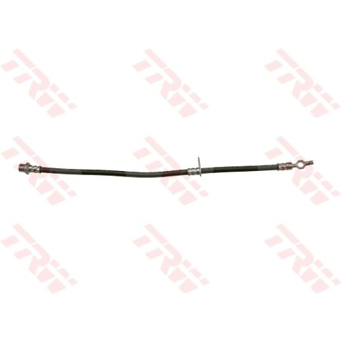 Brake Hose TRW PHD407 TOYOTA