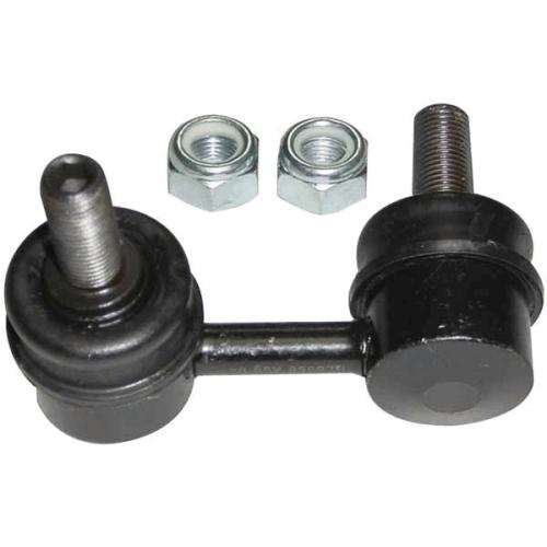 Rod/Strut, stabiliser TRW JTS7512 NISSAN