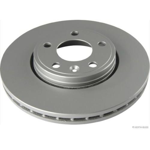 HERTH+BUSS JAKOPARTS Brake Disc J3301092