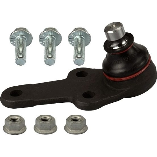 Ball Joint TRW JBJ656 FORD